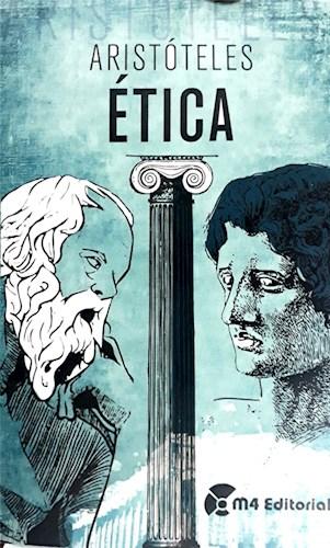 Etica ( Tb )