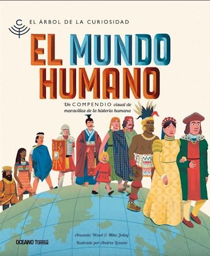 Mundo Humano  El
