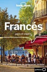 Papel Frances Para El Viajero 5