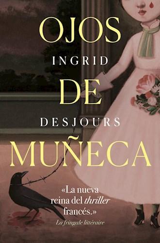 Ojos De Muneca