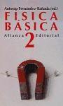 Fisica Basica 2