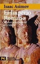 Papel Imperio Romano, El