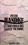 Papel Doctrina De Sainte-Victoire