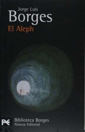 Papel Aleph (Ba 0001)