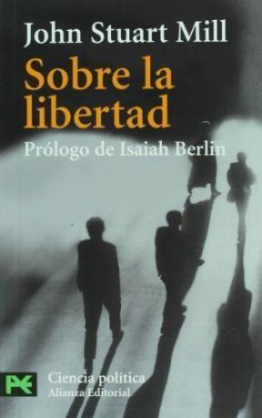 Papel Sobre La Libertad