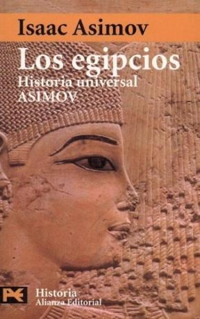 Egipcios (H 4168)