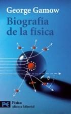 Biografia De La Fisica (Ct 2006)