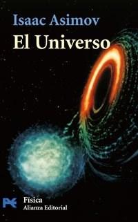 Universo (Ct 2004)