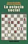 Papel ASTUCIA SOCIAL GUIA PARA MEJORAR LAS HABILIDADES SOCIALES
