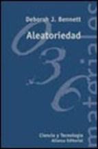 Aleatoriedad (Mt 036)