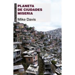 Ciudades Para Un Peque O Planeta