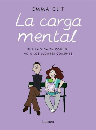 Papel Carga Mental, La