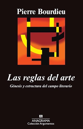Papel Reglas Del Arte, Las