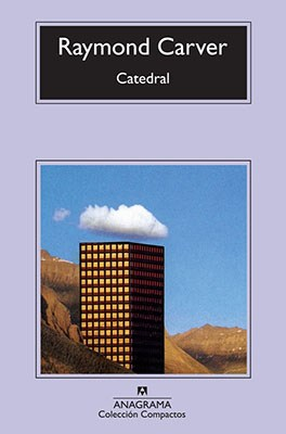 Catedral (Compactos)