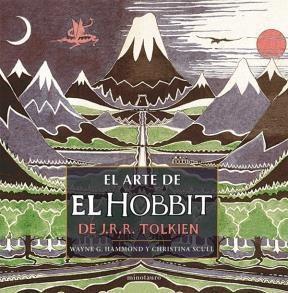 Arte De El Hobbit  El
