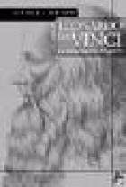 Papel LEONARDO DA VINCI LA ENCARNACION DEL GENIO (BIOGRAFIAS E HISTORIAS)