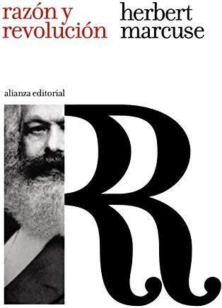 Razon Y Revolucion