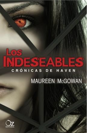 Papel Indeseables, Los