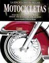 Papel Enciclopedia De Las Motocicletas, La