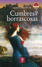 Cumbres Borrascosas ( Td )