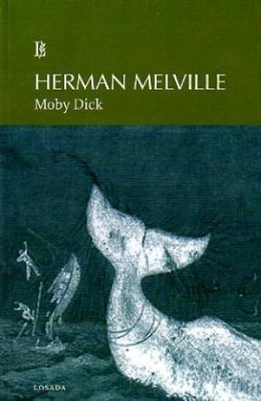 Moby Dick (Esp) (Grandes Clasicos)