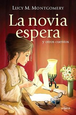 Novia Espera  La