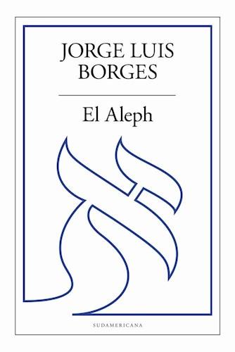 Aleph  El