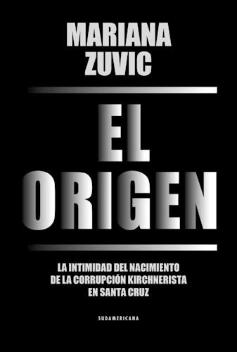 Origen  El