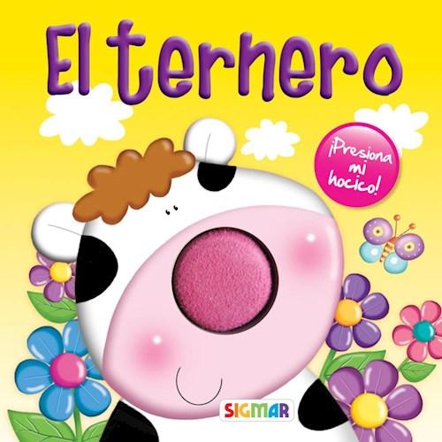 Ternero  El