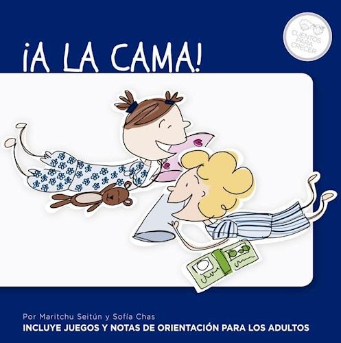 A La Cama