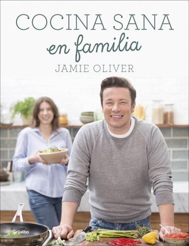 Papel Cocina Sana En Familia