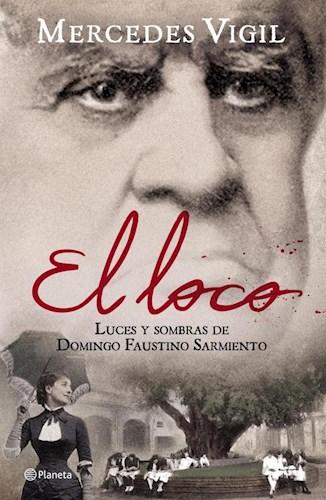 Loco  El