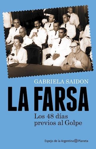 Farsa  La