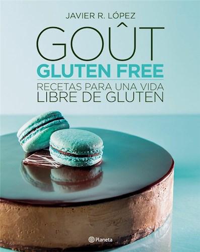 Gout Gluten Free