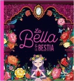 Bella Y La Bestia  La