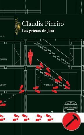 Papel GRIETAS DE JARA (RUSTICA)
