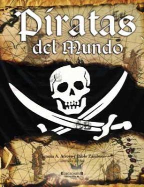 Piratas Del Mundo