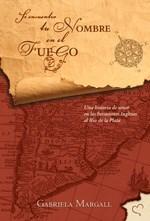 Papel SI ENCUENTRO TU NOMBRE EN EL FUEGO (5 EDICION)  (EDUCACION SENTIMENTAL)