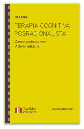 Terapia Cognitiva Posracionalista