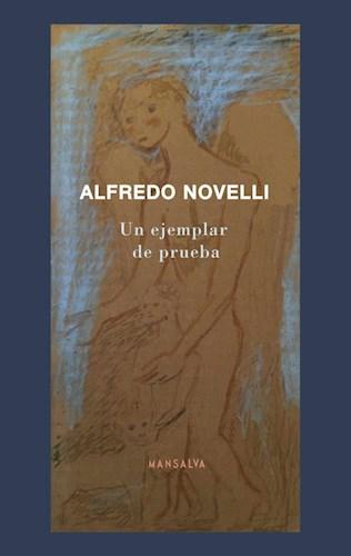 Un Ejemplar De Prueba