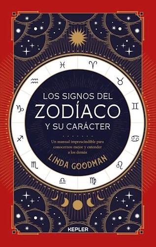 Papel SIGNOS DEL ZODIACO Y SU CARACTER