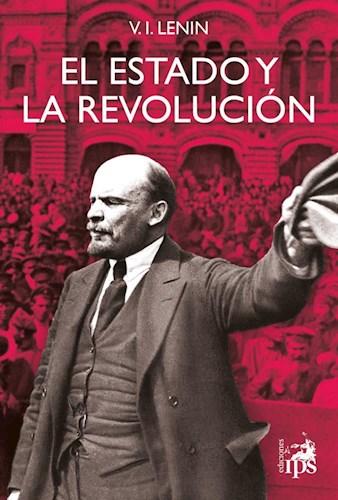 Estado Y La Revolucion  El