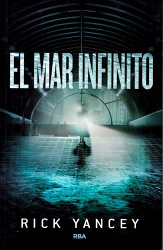 Mar Infinito  El