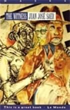 Papel ENTENADO (BIBLIOTECA SAER) SEIX BARRAL / BOOKET