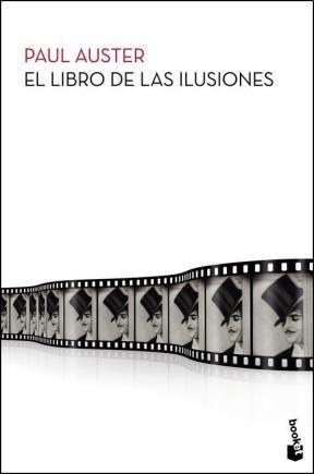 Libro De Las Ilusiones  El