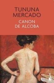 Canon De Alcoba
