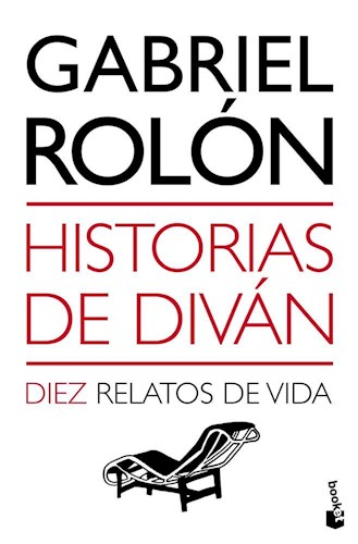 Historias De Divan