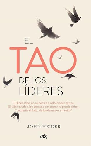 Tao De Los Lideres  El