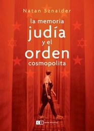 Papel La Memoria Judia Y El Orden Cosmopolita