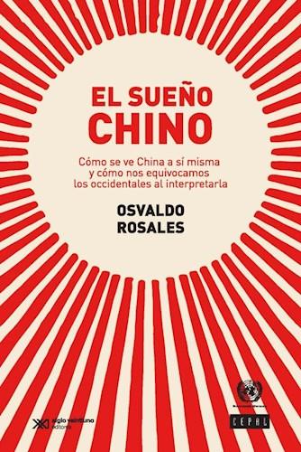 Sue O Chino  El